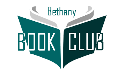 Bethany Book Club Logo