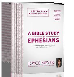 Ladies Bible Study – Bethany Church